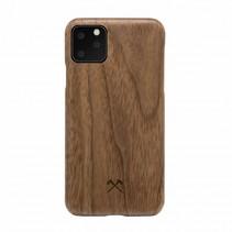 Slim Case walnoot iPhone 11 Pro
