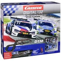 digital 132 dtm furore 20030008