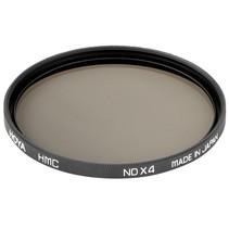 ndx 4 hmc 67mm