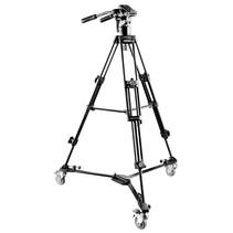 pro ei-9901 video-pro-statief + dolly