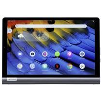 yoga smart tab s10 10.1 google assistant 64gb 4gb zwart