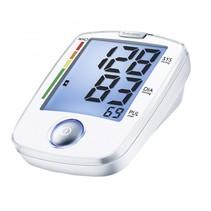 bm 44 blutdruckmessgerät