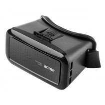 acme vrb01 virtual reality bril