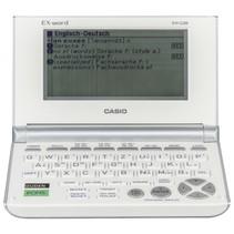 ew-g200