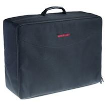 divider bag 46 voor supreme harde koffer