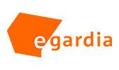 Egardia