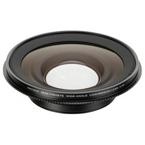 mx-3062 pro semi-fisheye-lens 0,3x