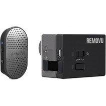 microphone set a1 + m1 + dsl audio kit