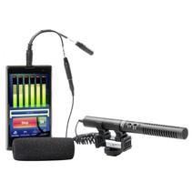 sgm-990 +i microfoon