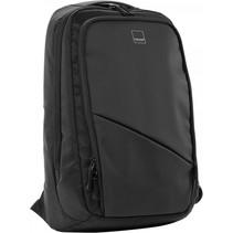 union street backpack zwart