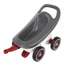 buggy 3-in-1