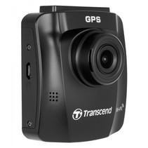 drivepro 230 onboard camera incl. 32gb microsdhc tlc
