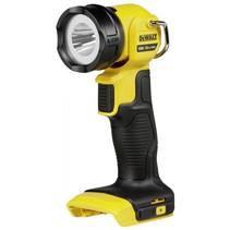 dcl040-xj accu-led werklamp 18v