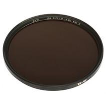 f-pro 106 grijsfilter 67mm nd 1,8 e