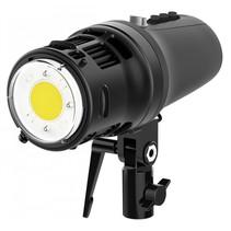 elm8 led lamp