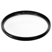 f-pro 486 uv/ir-filter mrc 62mm