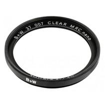 xs-pro digital 007 clear mrc nano 37mm