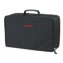 divider bag 37 voor supreme harde koffer