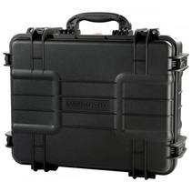 supreme 46d harde koffer