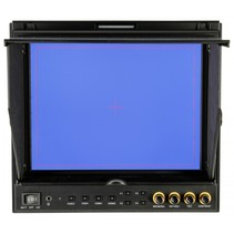 pro lcd monitor director ii 24,6cm (9,7 )