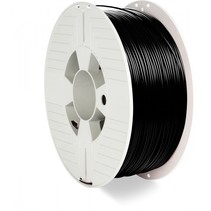 3d printer filament pla 1,75 mm 1 kg black