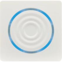 link2home extra bel wit - blauw