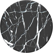 - poptop black marble