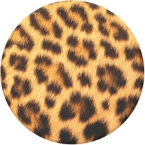 - poptop cheetah chic