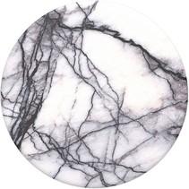 - dove white marble