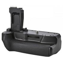 pro batterijgrip canon 750d/760d