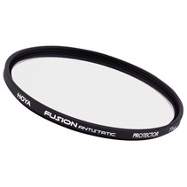 fusion antistatic 82mm protector