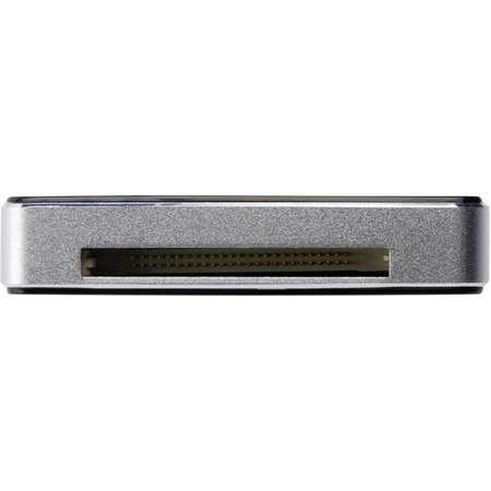 Digitus all-in-1 kaartlezer usb2 t-flash+usb a/m mini 5pkabel
