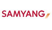 Samyang