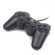 usb gamepad met vibratie