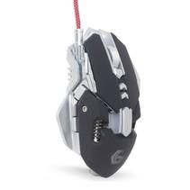 gaming muis usb, programmeerbaar