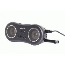 usb stereo speaker with skype function