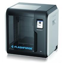 adventurer3 - 3d printer