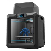 guider ii - 3d printer