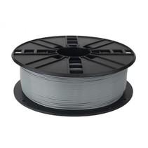abs filament grijs, 1.75 mm, 600 gram