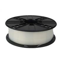 abs filament naturel, 1.75 mm, 600 gram