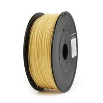 abs geel, 1.75 mm, 0.6 kg