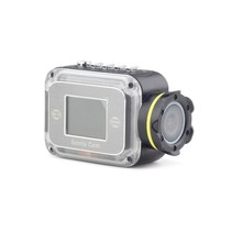 waterdichte full hd action camera met wifi