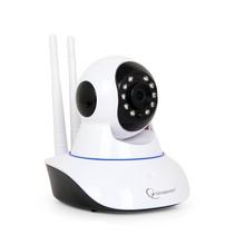 smart hd wifi camera (draaibaar)