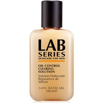 oil control skin clearing solution 100ml