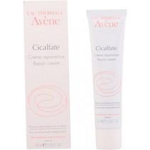 cicalfate repair cream 40ml