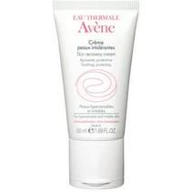 skin intolerant skin cream 50ml