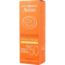 anti-aging cream spf50+ 50ml