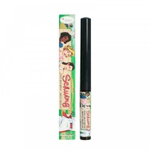 schwing! black liquid eyeliner 1ml