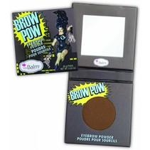 brow pow eye brow powder 0gr