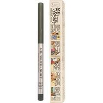 mr.write now eyeliner pencil 0gr